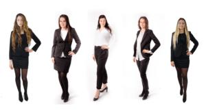 Profashionall - Hostess Shooting Fotografico Folgaria, Trento, Rovereto, Bolzano, Verona