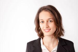 Profashionall - Hostess Chiara Shooting Fotografico Folgaria, Trento, Rovereto, Bolzano, Verona