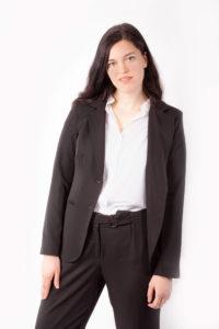 Profashionall - Hostess Diletta Shooting Fotografico Folgaria, Trento, Rovereto, Bolzano, Verona