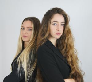 Profashionall - Hostess Anna & Francesca Shooting Fotografico Folgaria, Trento, Rovereto, Bolzano, Verona