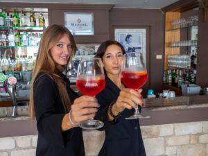 Profashionall - Hostess Evento Limone, Folgaria, Trento, Rovereto, Bolzano, Verona