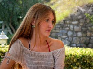 Profashionall - Hostess Evento Shooting Limone, Folgaria, Trento, Rovereto, Bolzano, Verona