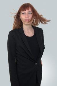 Profashionall - Hostess Arianna Shooting Fotografico Folgaria, Trento, Rovereto, Bolzano, Verona