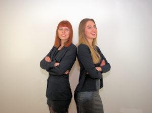 Profashionall - Hostess Arianna e Elisa Cavaliere Shooting Fotografico Folgaria, Trento, Rovereto, Bolzano, Verona
