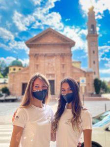 Profashionall - Hostess Evento Ori ad Asiago, Folgaria, Trento, Rovereto, Bolzano, Verona